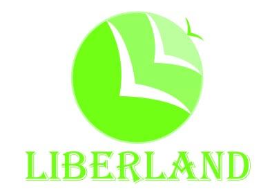 Liberland | 3D+