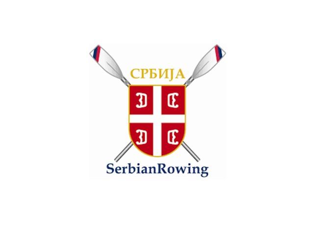 Veslački savez Srbije | 3D+